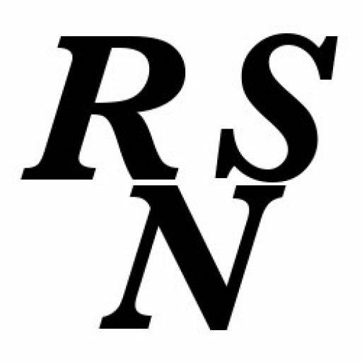 RSN Advokatfirma Logo