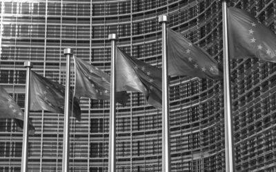 EU-forvaltningsret
